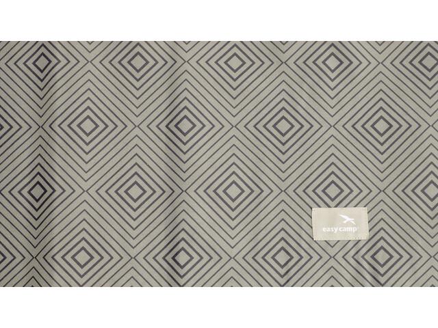 Easy Camp Match Air 500 Carpet